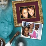 whitney-houston-obituary-pg-3-714x1024