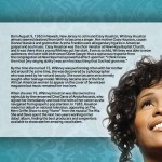 whitney-houston-obituary-pg-4-714x1024