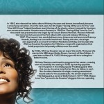 whitney-houston-obituary-pg-5-719x1024