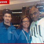 0309-coolio-golden-nugget-tmz-ex