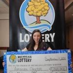amanda clayton detroit lottery