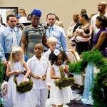 Ayden Nida Christening Ceremony RHOA-15