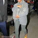 Beyonce Baby Blue Ivy 032712-12