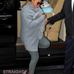 Beyonce Baby Blue Ivy 032712-4