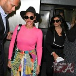 Beyonce Buys Baby Blue Ivy a Crib For The Office… [PHOTOS]
