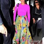 rp_Beyonce-Mama-Tina-032912-9.jpg