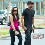 Bobbi Kristina Nick Gordon 031412-1