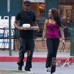 Bobbi Kristina Nick Gordon 031412-10