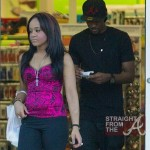 Bobbi Kristina Nick Gordon 031412-11