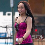 Bobbi Kristina Nick Gordon 031412-19