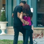 Bobbi Kristina Nick Gordon 031412-4