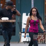Bobbi Kristina Nick Gordon 031412-8