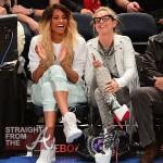 Ciara Knicks NYC 032112-10