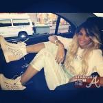 Ciara Knicks NYC 032112-11