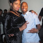 Fantasia and NeNe Leakes CIAA-6