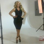 Kim Zolciak Expecting 032012-4