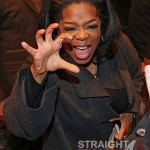 Oprah Winfrey NYC 030112 SFTA-11