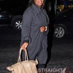 Oprah Winfrey NYC 030112 SFTA-4