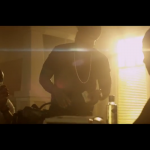 """Leave You Alone"" ~ Young Jeezy ft. Ne-Yo [OFFICIAL 'Mini Movie' TRAILER]"