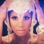 Toni Braxton I Heart You-15