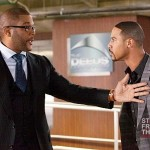 Tyler Perry Good Deeds SFTA Movie Review-1