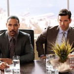 Tyler Perry Good Deeds SFTA Movie Review-14