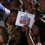 Tyler Perry Welcomes Barack Obama 031612-22