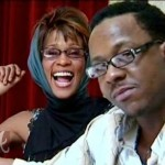 Whitney Houston Bobby Brown StraightFromTheA-12