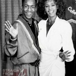 Whitney Houston Bobby Brown StraightFromTheA-4