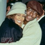 Whitney Houston Bobby Brown StraightFromTheA-5
