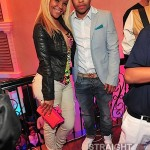 Zonnique Sweet 16 Party 032412-9