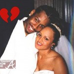 Allen Iverson's Wife Demands List of All Sexual Partners…