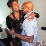 Fantasia NeNe Leakes CIAA