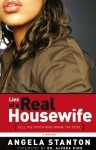 lies-of-a-real-housewife