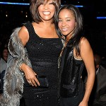 whitney-houston-bobbi kristina