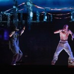 2Pac's Back! 2012 Coachella Music Festival Hologram Paves Way For Many More… [PHOTOS + VIDEO]