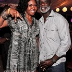 Who Knew Peter Thomas Was With Notorious B.I.G. Minutes Before His Death? [VIDEO]