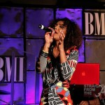 BMI Live From Loews 042612-2