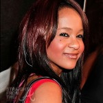 Bobbi Kristina's Estate Joins Bobby Brown's Lawsuit Against TVOne…