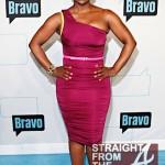 Bravo Upfront 2012 StraightFromTheA-6
