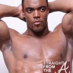 Carlos Daniels StraightFromTheA-20