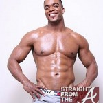 Carlos Daniels StraightFromTheA-21