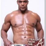 Carlos Daniels StraightFromTheA-24