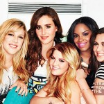 Daughters-Of-RHW