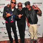 Future LA Reid Rocko Future Album Release 041712-26
