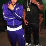 T.I. Gucci Mane - Future Album Release 041712-3