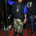 Young Jeezy - Future Album Release 041712-6