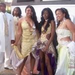 Ghetto Prom