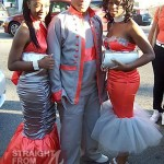 Ghetto Prom Dresses 2012 -1