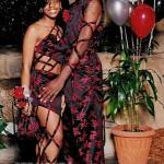 Ghetto Prom Dresses 2012 -10